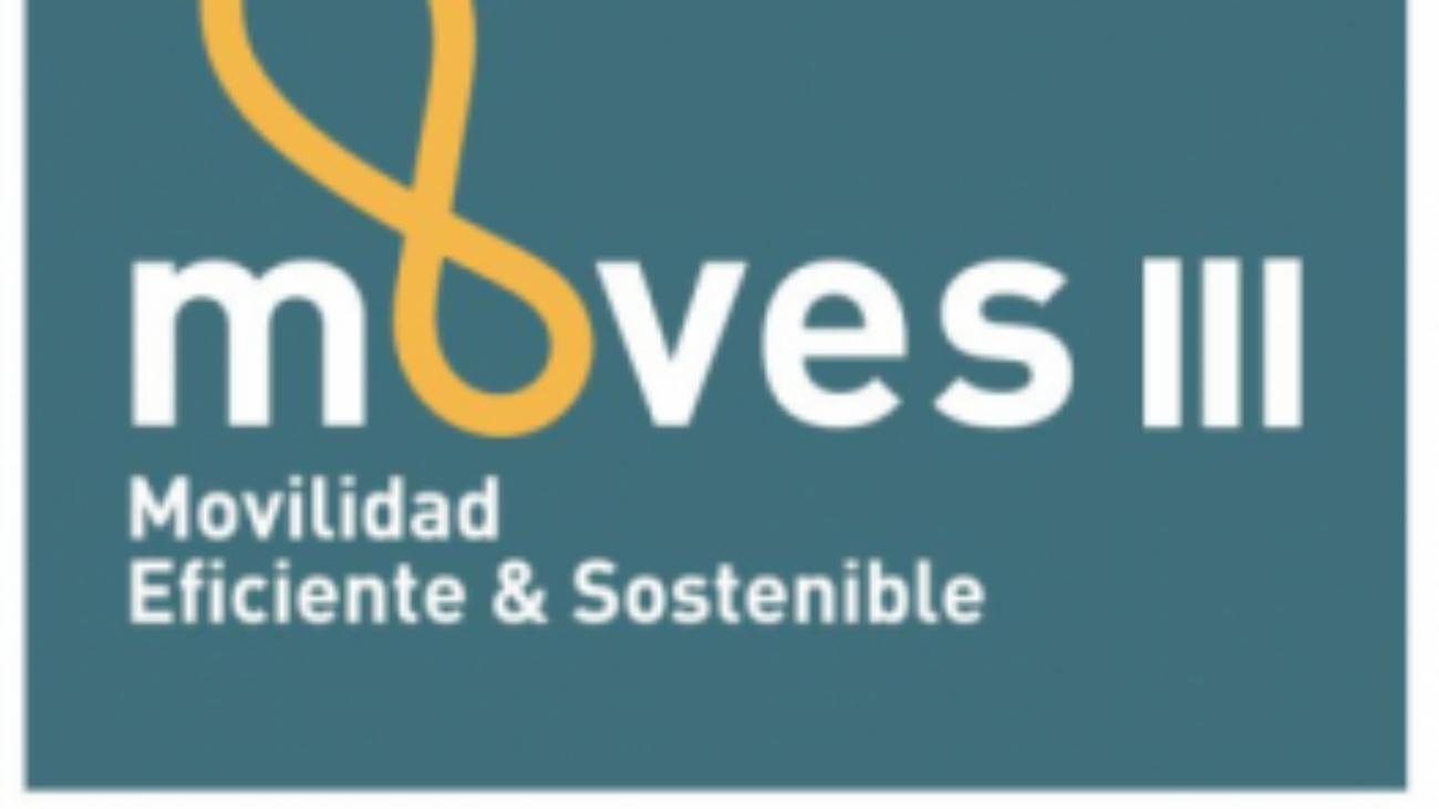 moves-iii