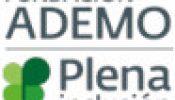 Logo-Ademo-e1623775334350
